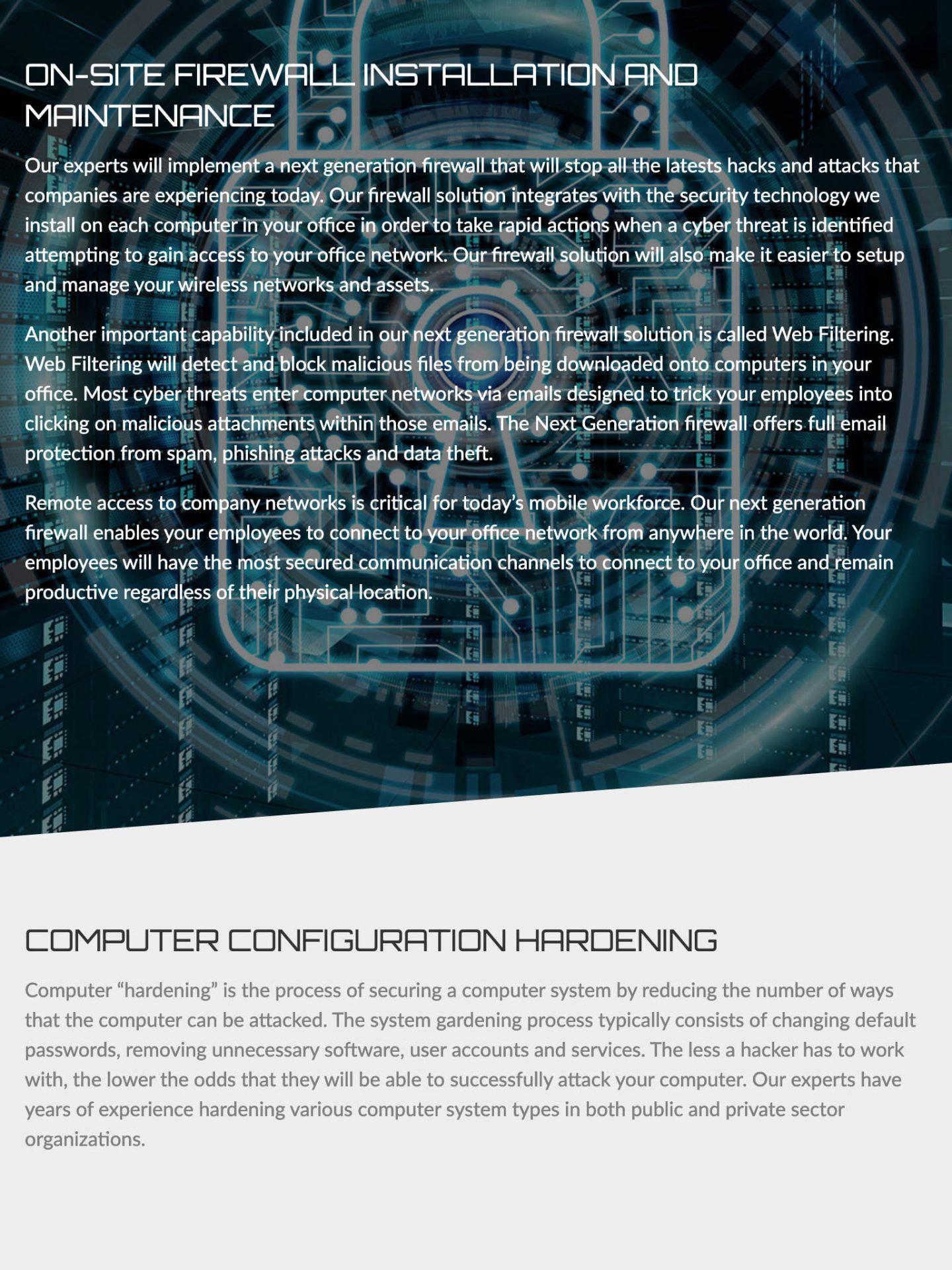 cyber-defense-atlanta-tablet-web-design-2